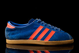 adidas-dublin-made-in-roumania