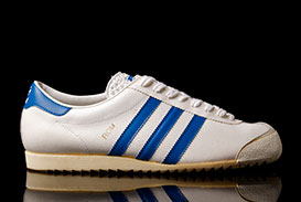 adidas-rom-3030-made-in-yogoslavia-