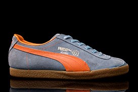 puma-jeans-blue-orange-product
