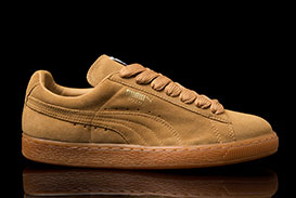 puma-suede-classic-35073403-05/10-made-in-china
