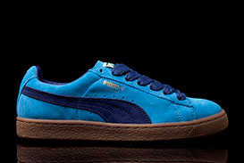 puma-suede-classic-eco-35263411-07/11-made-in-china