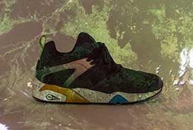 PUMA-SIZE-Wilderness-BlazeOfGlory-preview