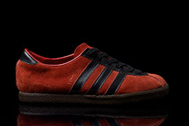 adidas-london-made-in-yugslaviaf