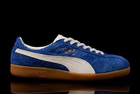 puma-blue-star-354883-01