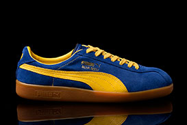 puma-bluebird-351962-01-05/11-made-in-vietnam