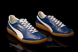 puma-handball-spurt-153-preview