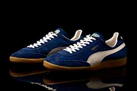 puma-madrid-made-in-west-germany