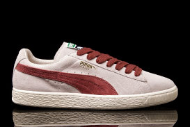 puma-states-x-shadow-society-352692-03-08/11-made-in-china