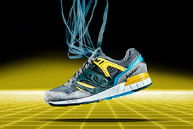saucony-grid-sd-games-preview-2