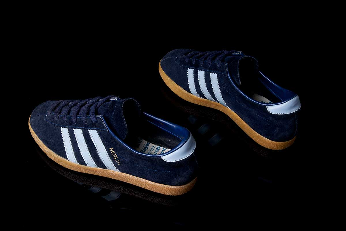 adidas-berlin-made-in-yugoslavia-image-3