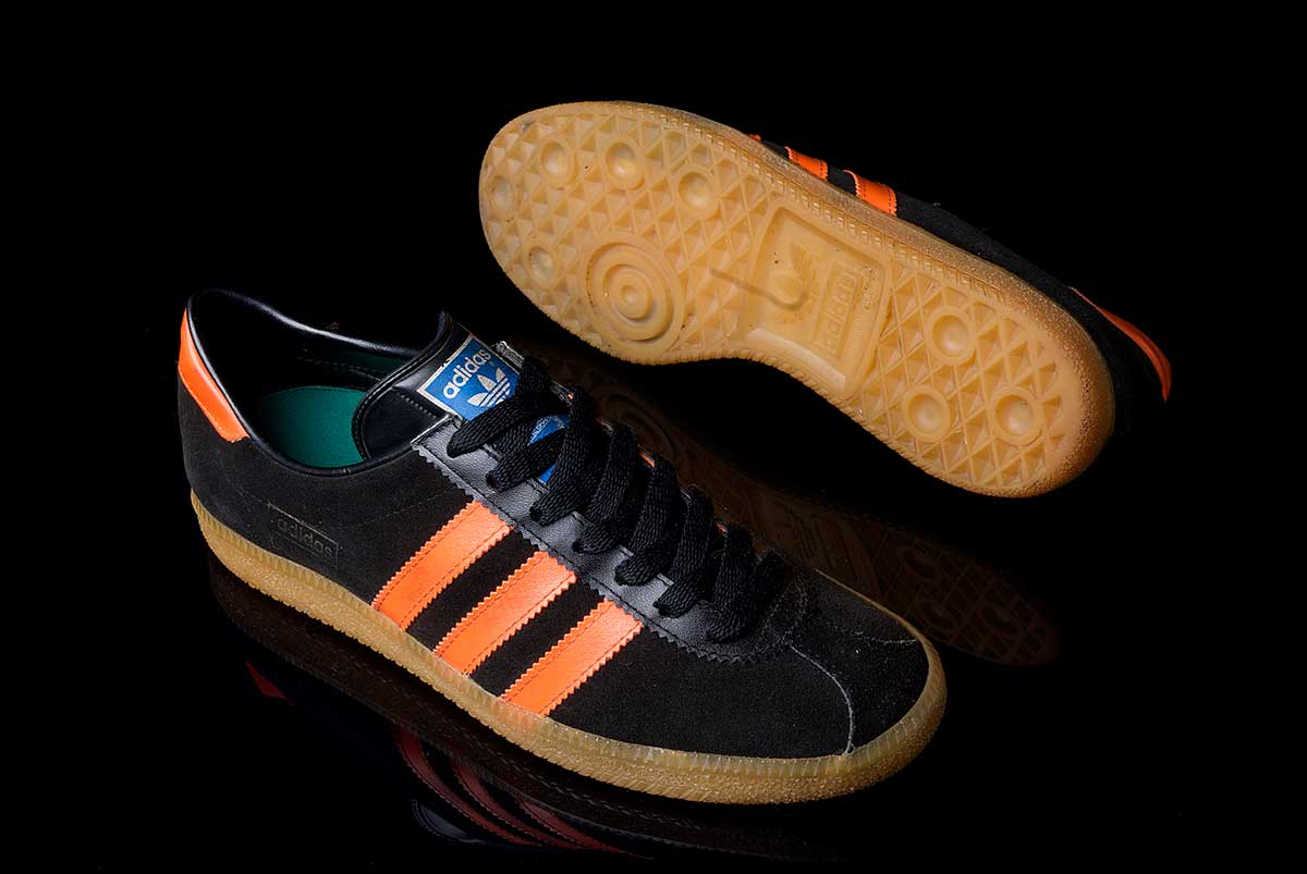 adidas-brussel-made-in-west-germany-image-6