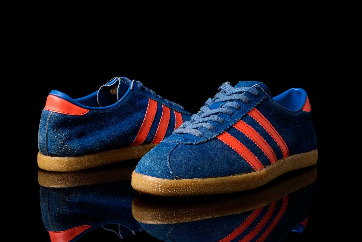 adidas-dublin-made-in-roumania-image-4