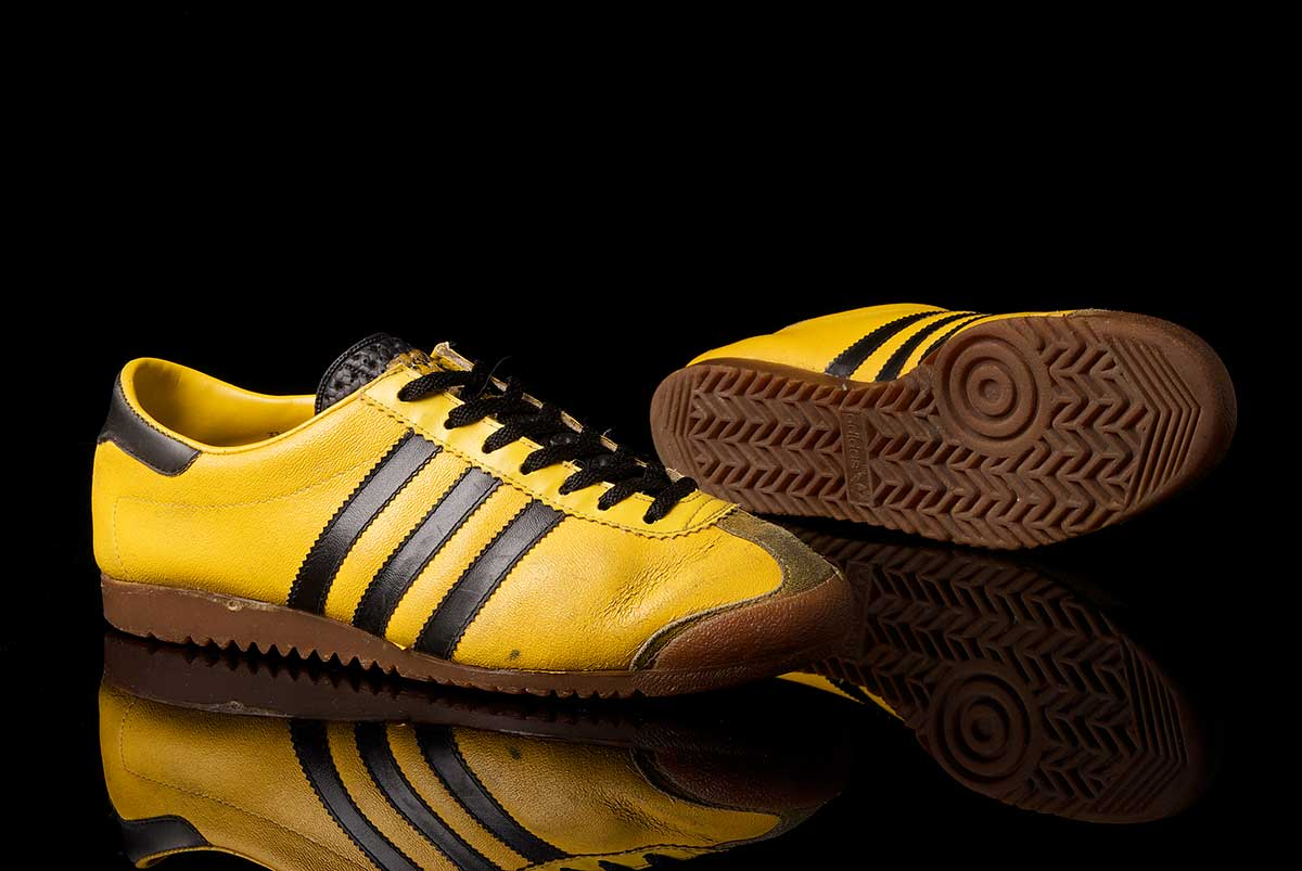 adidas-kopenhagan-made-in-west-germany-image-3