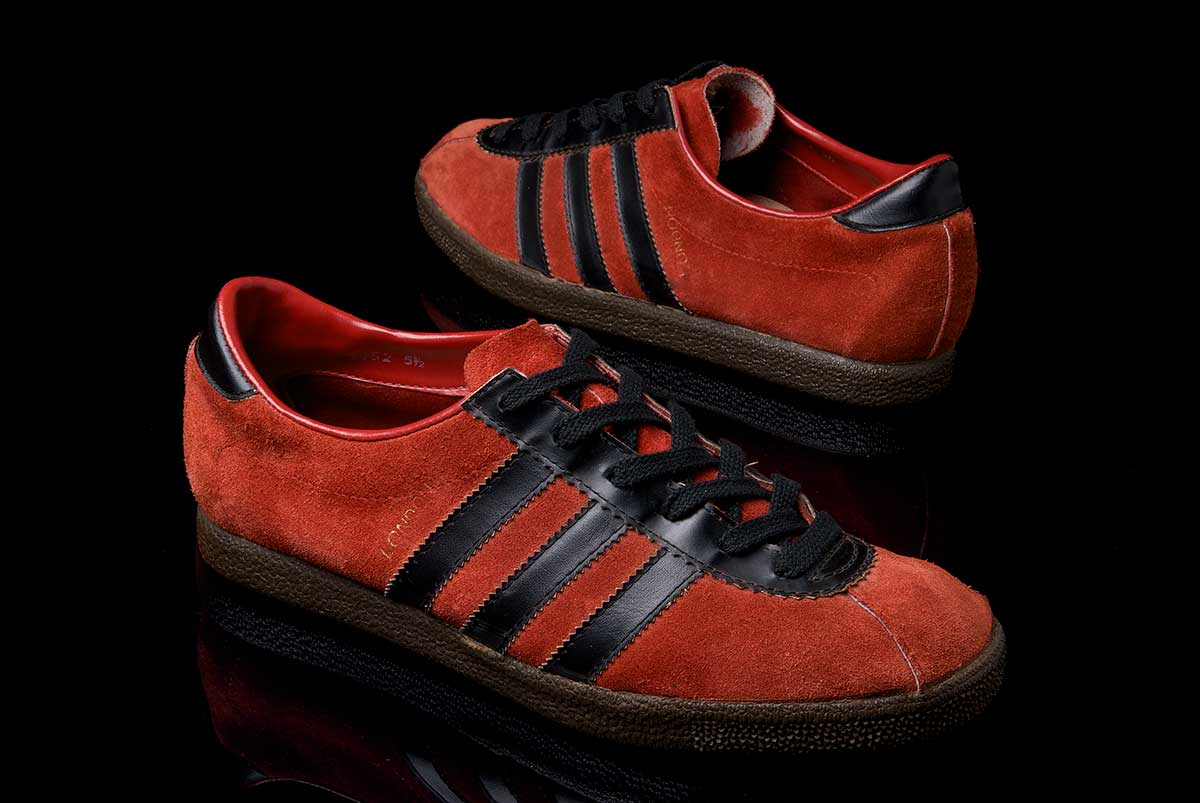 adidas-london-made-in-yugoslavia-image-4
