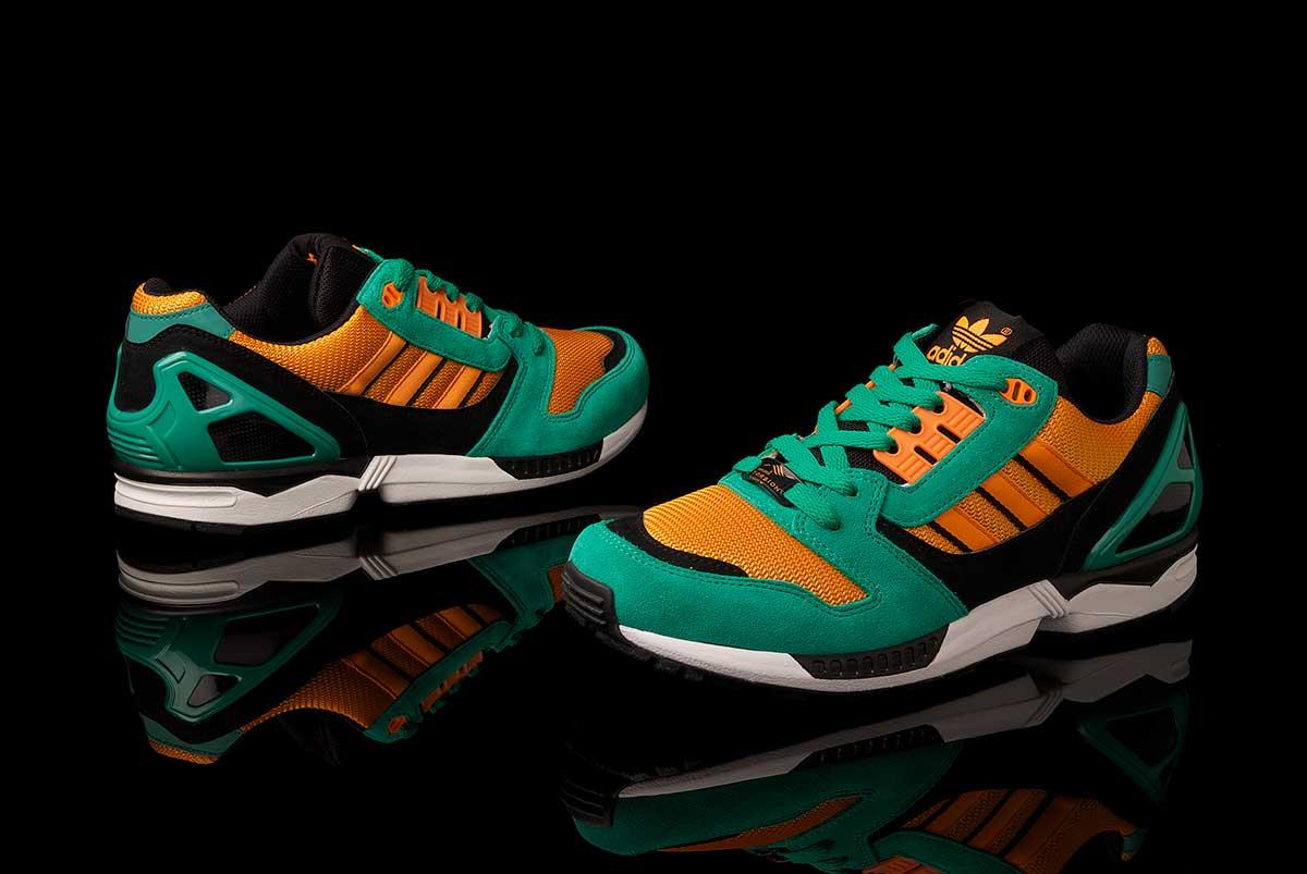adidas-zx8000-d65459