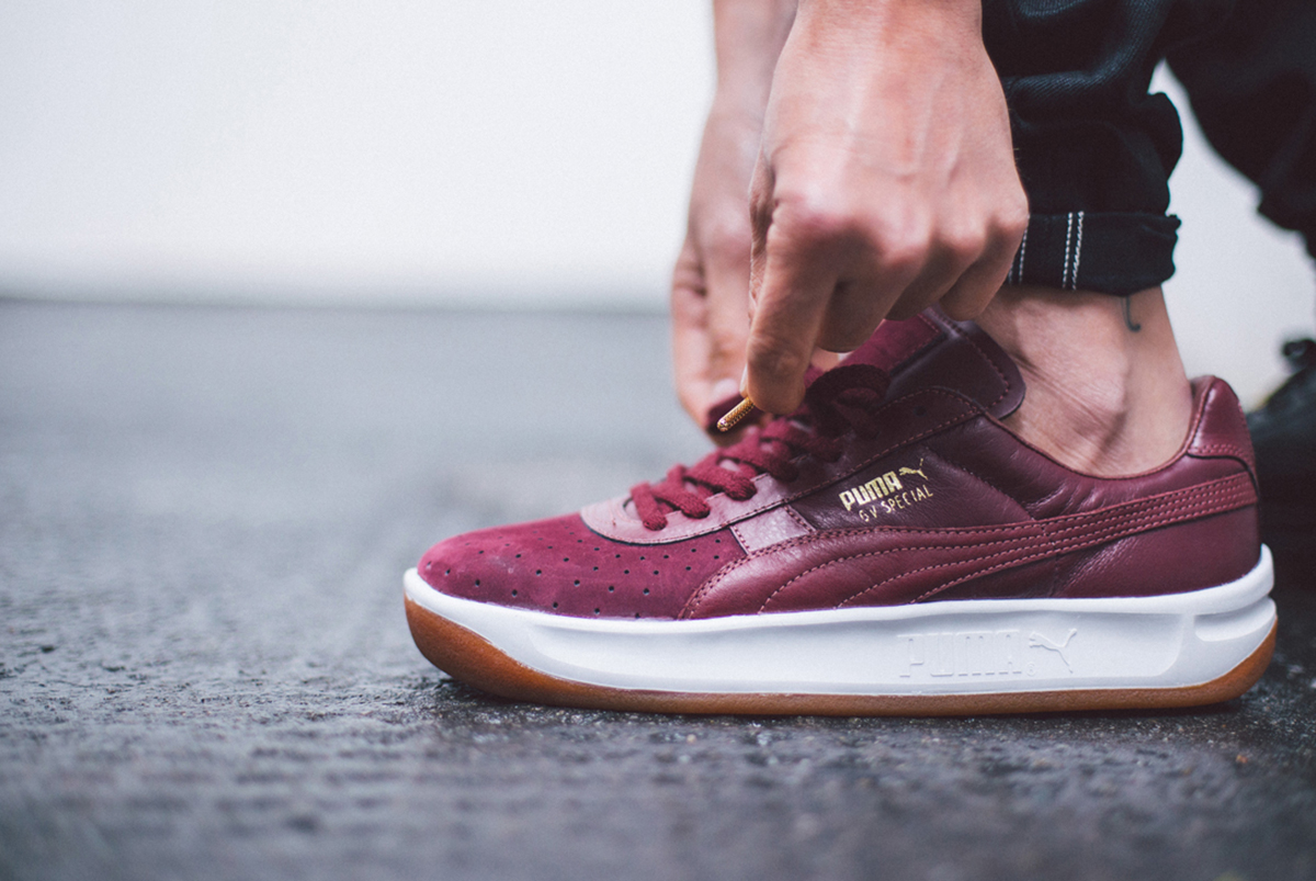 puma-gv-special-exotic-new-release-2