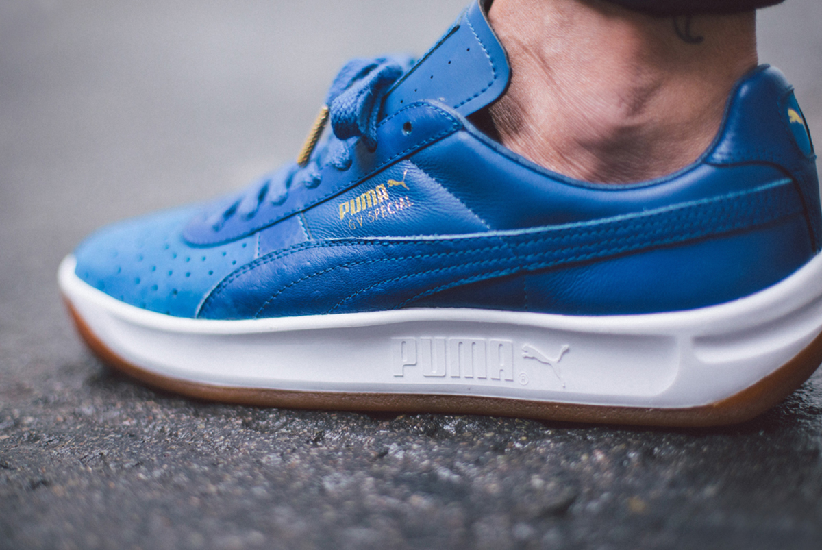 puma-gv-special-exotic-new-release-3