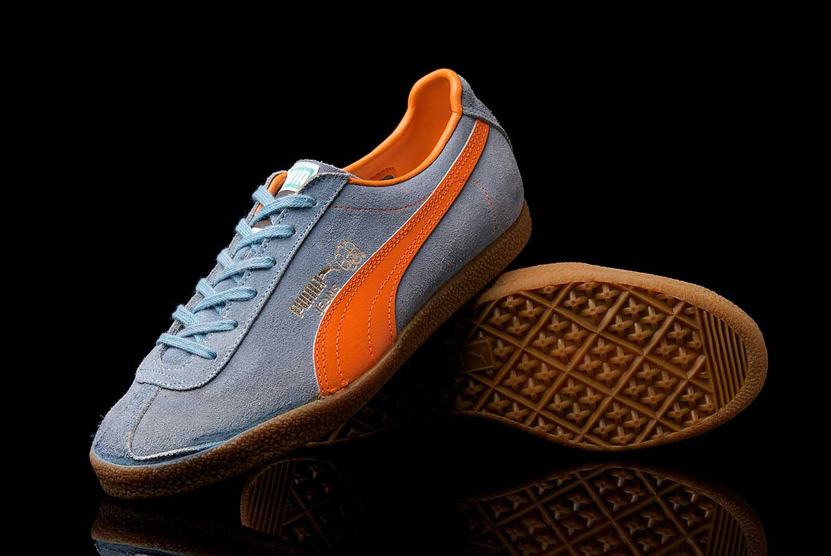 puma-jeans-blue-orange-image-7