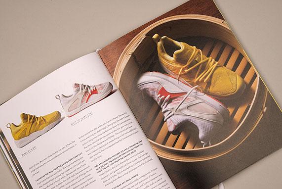 sneaker-freaker-x-puma-running-book