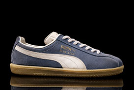 puma-bluestar-2-made-in-italy
