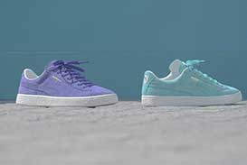 puma-states-summer-cooler-pack-new-release