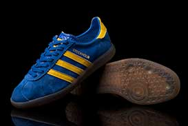 adidas-stockholm-098888-04/08-made-in-china