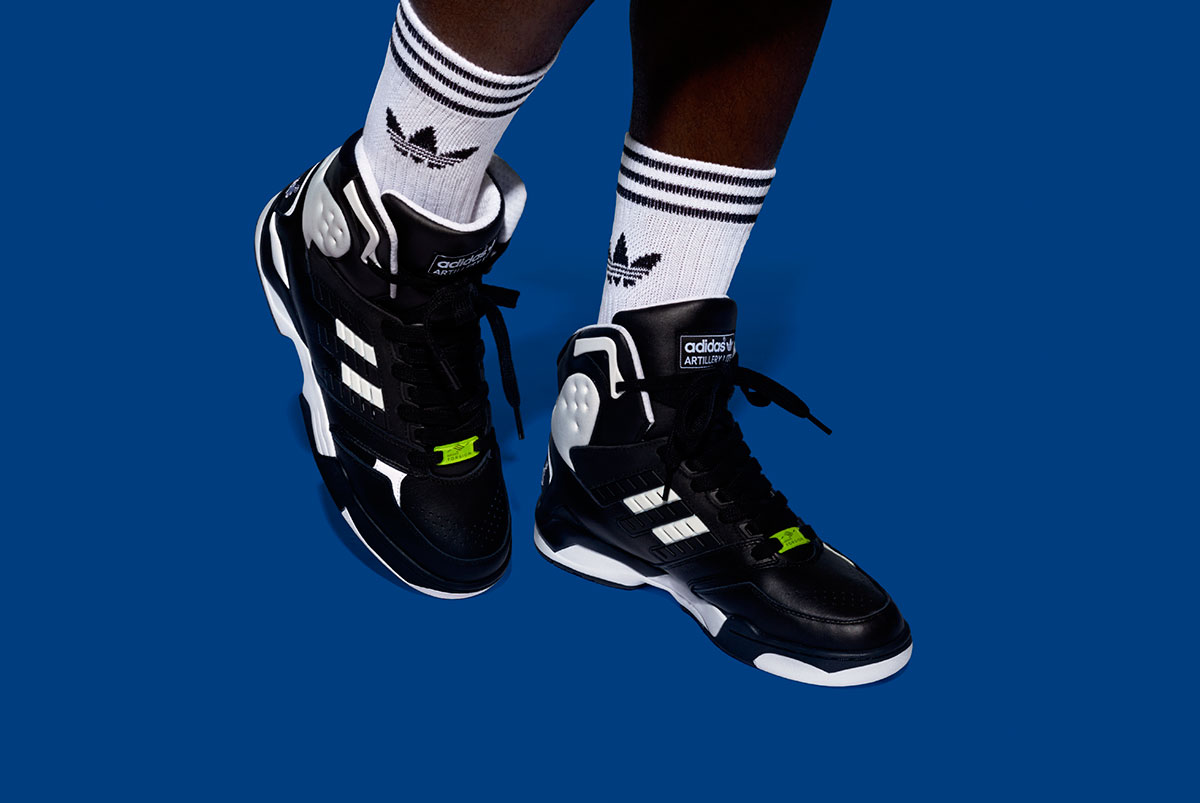 adidas-torsion-artillery-lite-hi-image-1