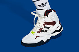 adidas-torsion-artillery-lite-hi-preview