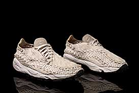 nike-air-footscape-woven-x-the-hideout-09/09-2006