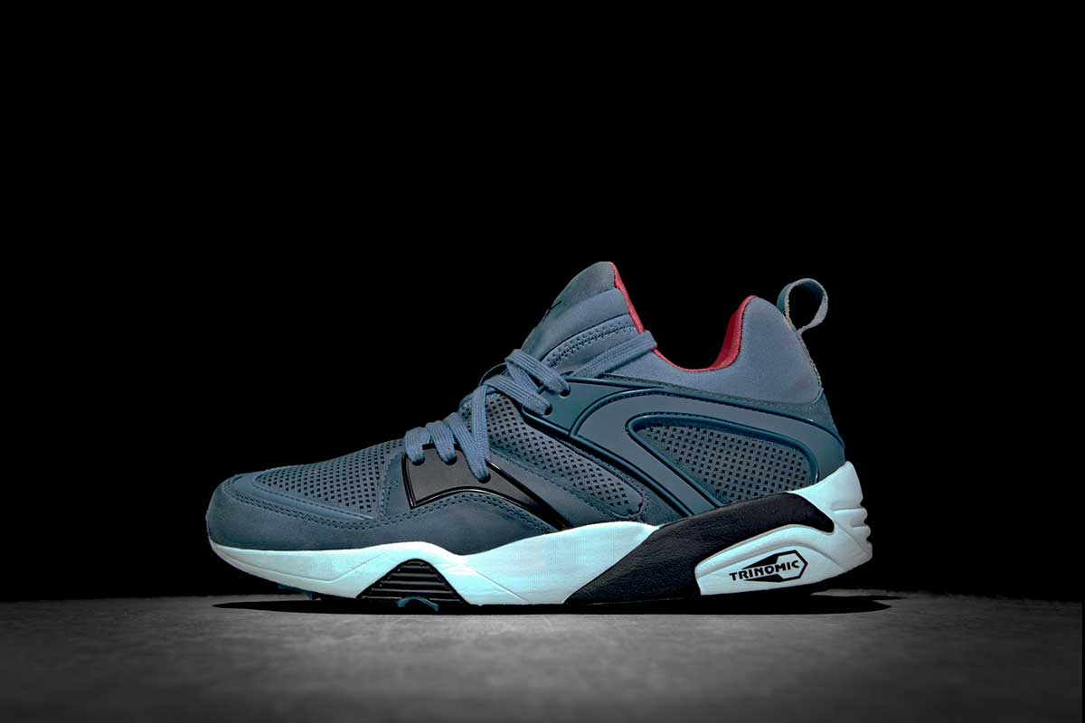 puma-blaze-of-glory-tech-2