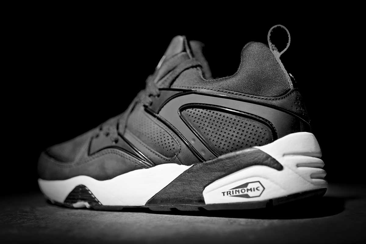 puma-blaze-of-glory-tech-3