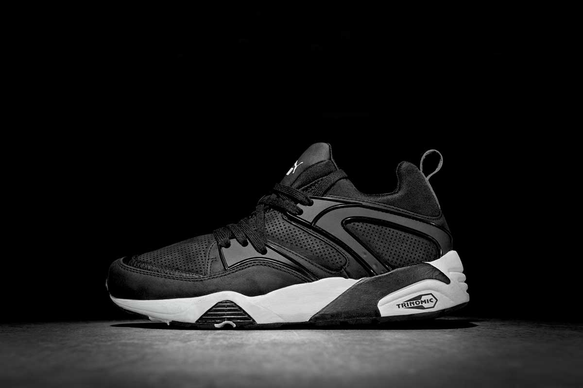 puma-blaze-of-glory-tech-8