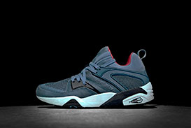 puma-blaze-of-glory-tech-preview