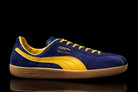 puma-bluebird-made-in-italy
