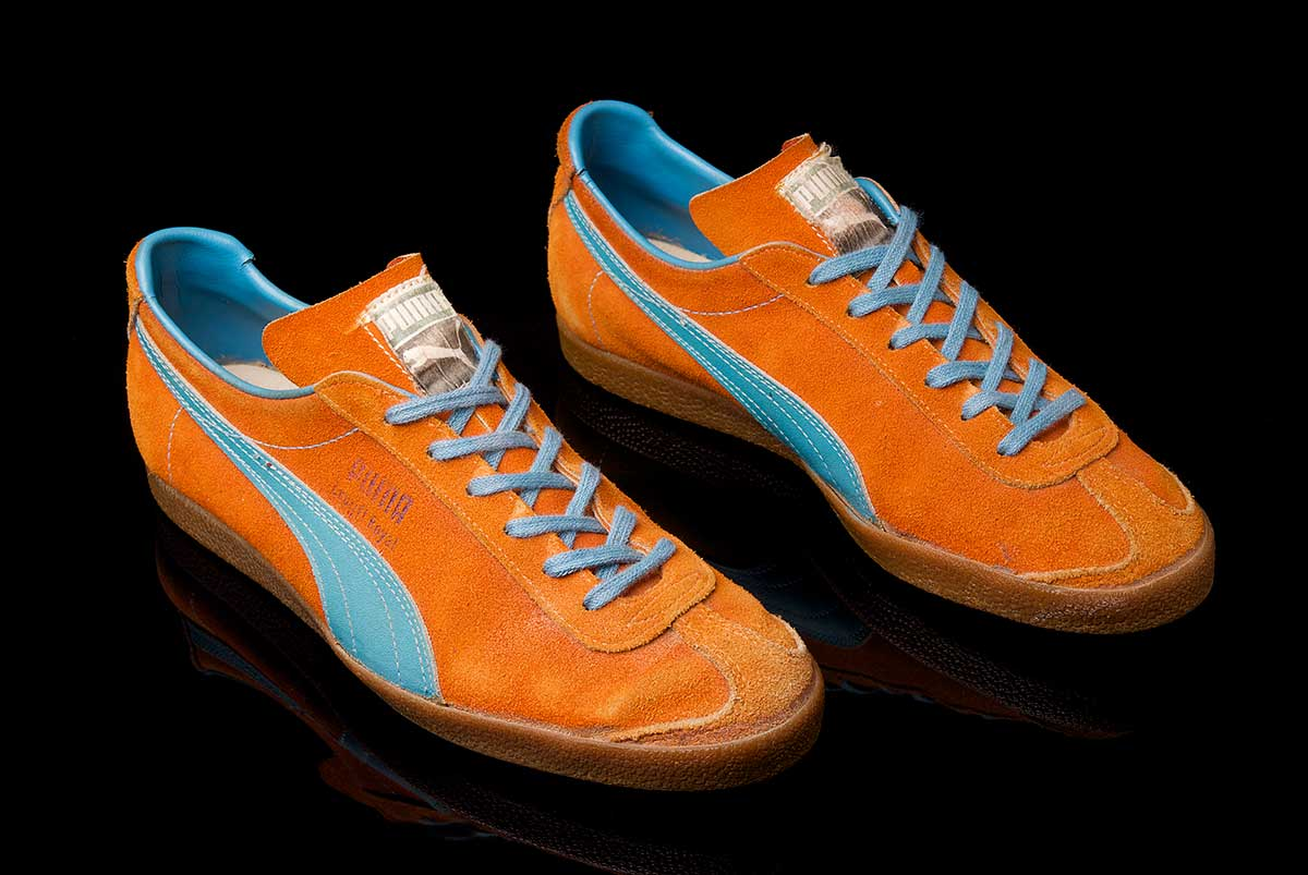 puma-cruijff-royal