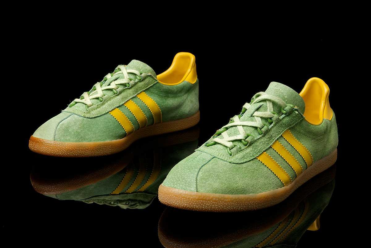 adidas-t-master-thumb-3