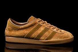 adidas-tobacco-made-in-france