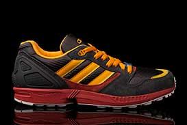 adidas-zx5000-25th-anniversary-d65494