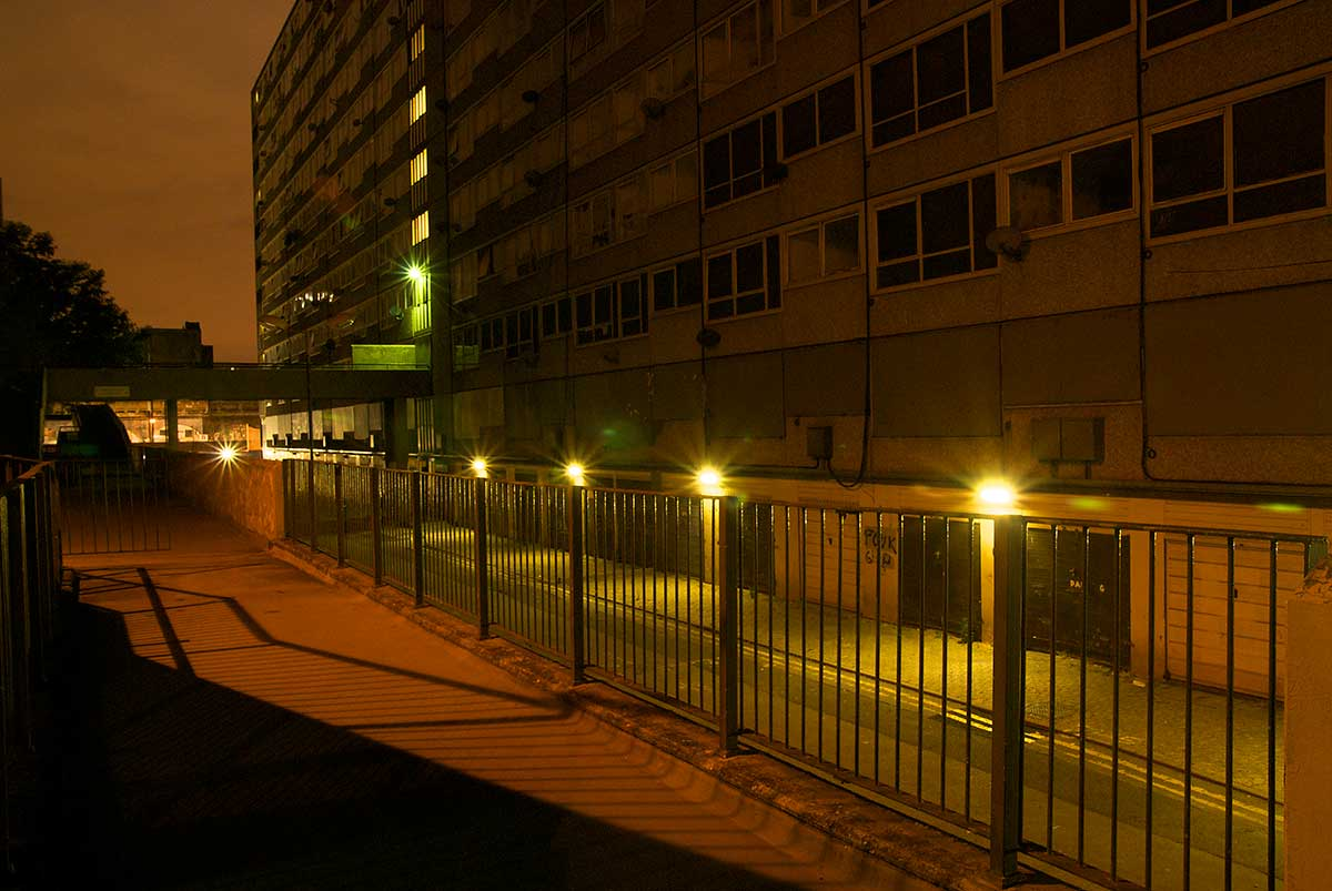 heygate-estate-image-2