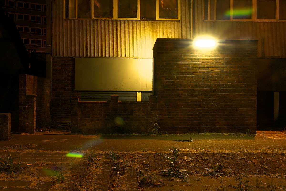 heygate-estate-image-5