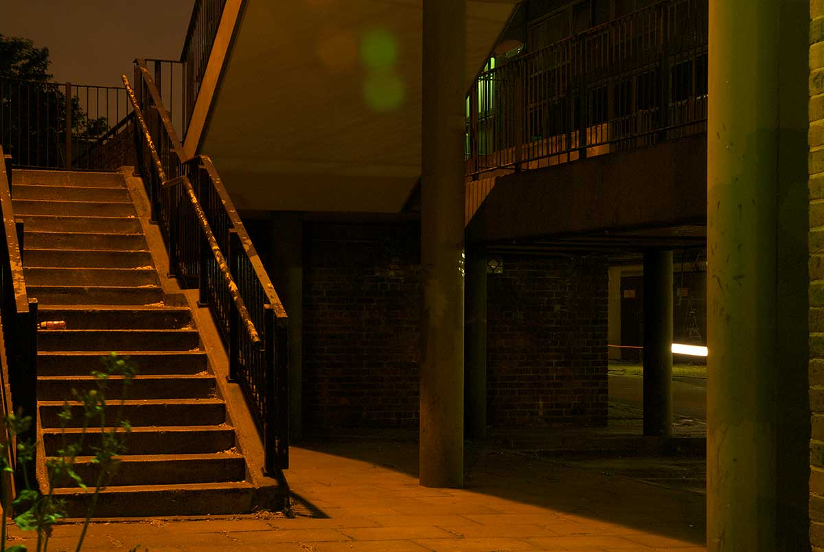 heygate-estate-image-6
