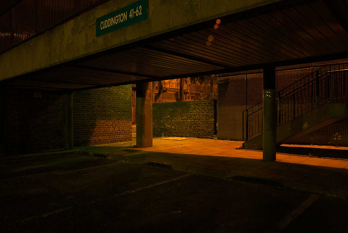 heygate-estate-image-8