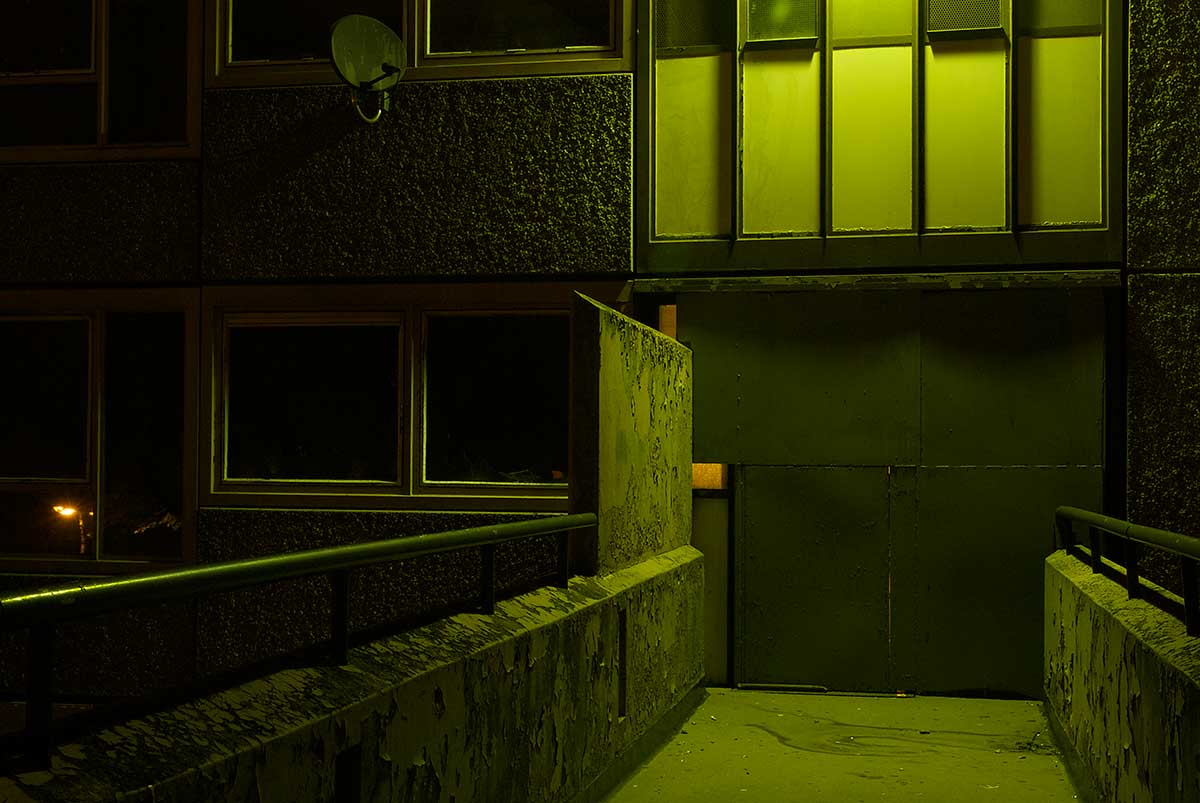 heygate-estate-image-9
