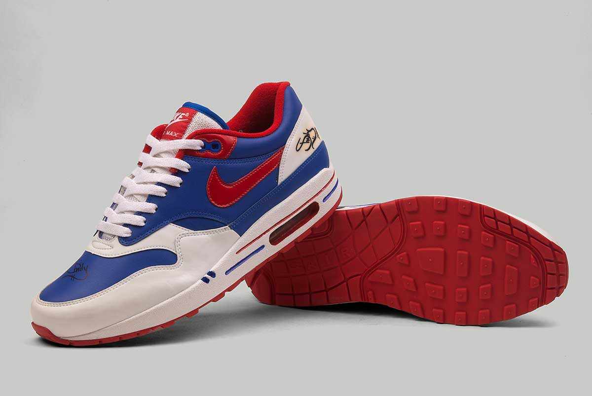 nike-air-max-1-em-lam-BMN871-M1-C1-2006-made-in-thailand
