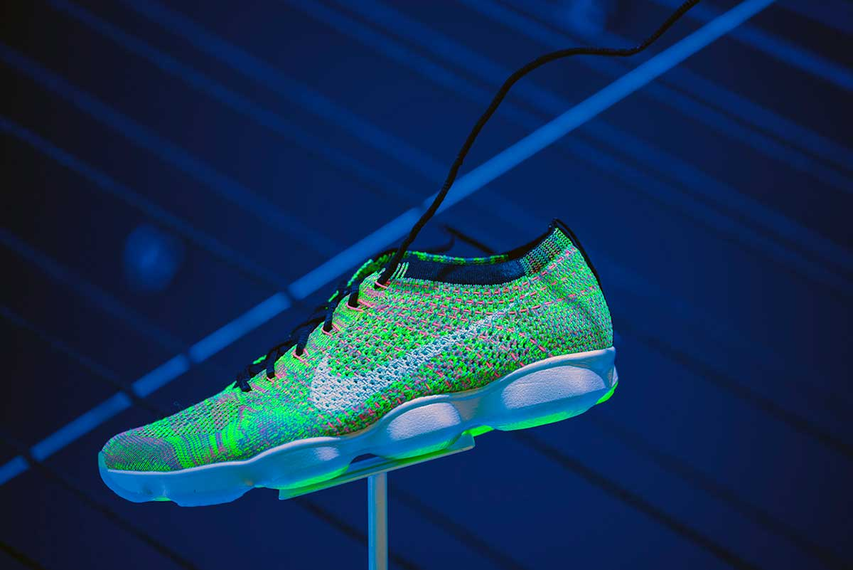 nike-women-2015-spring-flyknit-collection-image-2