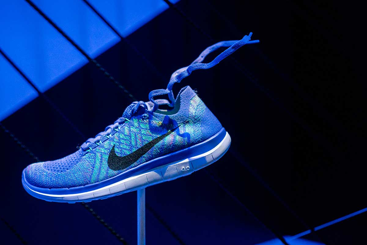 nike-women-2015-spring-flyknit-collection-image-4