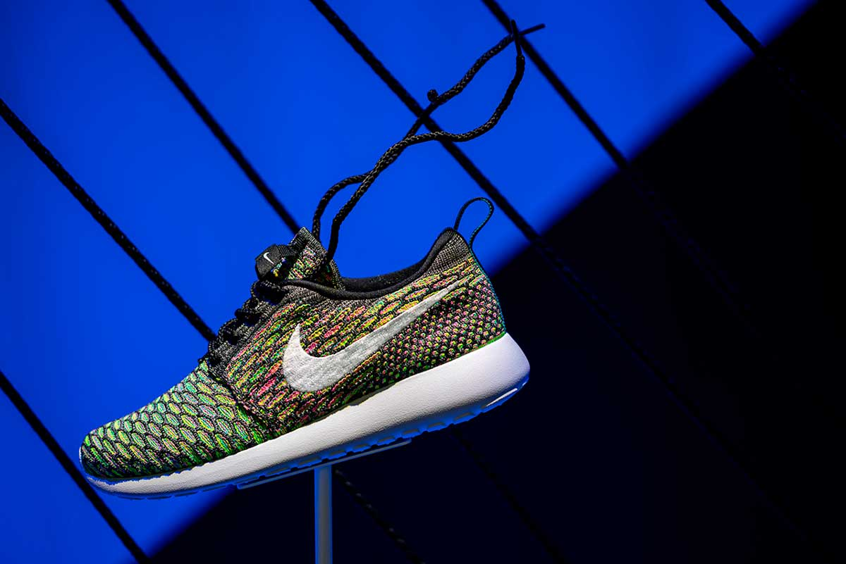 nike-women-2015-spring-flyknit-collection-image-5
