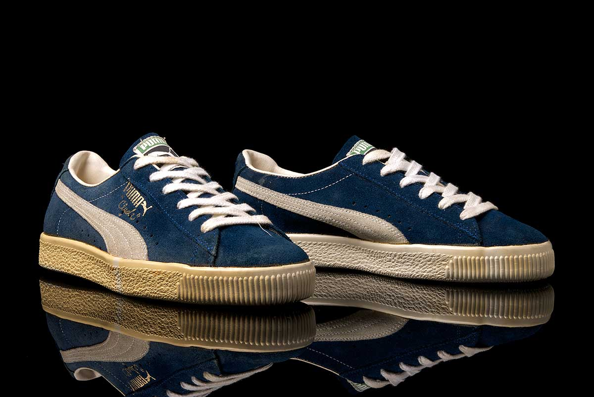 puma-clyde-9681-b-made-in-yugoslavia-image-2