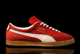puma made in france
