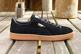 puma-states-winter-gum-pack-358390-01-08/14-made-in-vietnam-ftwrf/fvnsj